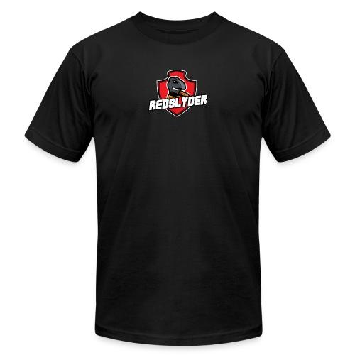 Redslyder - Men's  Jersey T-Shirt