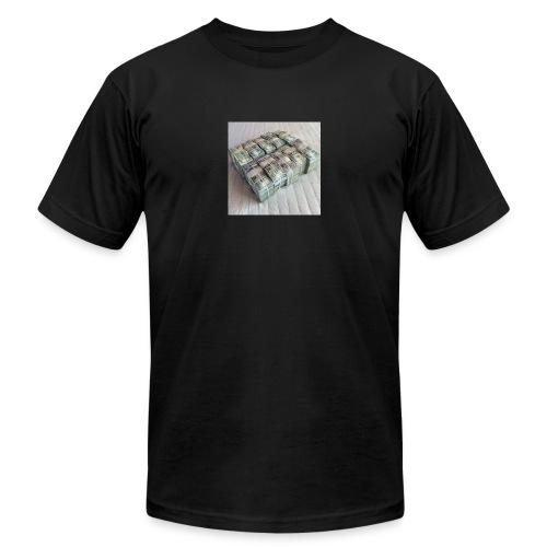 $$$$ - Men's  Jersey T-Shirt