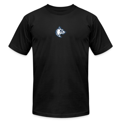 Hyper CSGO LOGO Merch - Unisex Jersey T-Shirt by Bella + Canvas