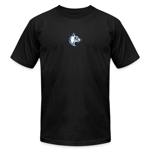 Hyper CSGO LOGO Merch - Men's  Jersey T-Shirt