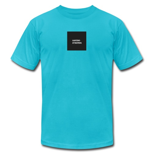 Gaming XtremBr shirt and acesories - Men's  Jersey T-Shirt