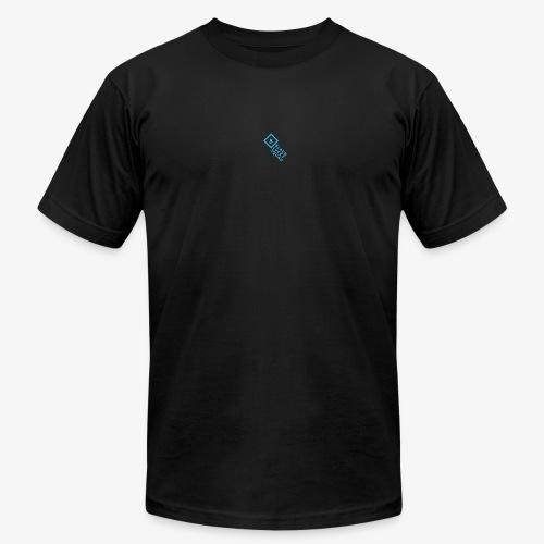 Black Luckycharms offical shop - Men's  Jersey T-Shirt