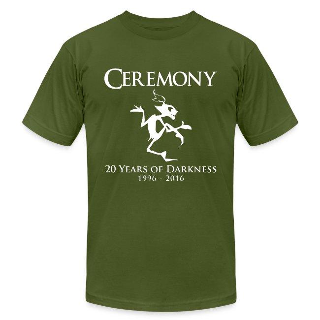 Ceremony 20