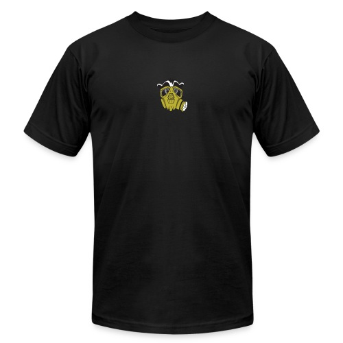 First shirt - Men's  Jersey T-Shirt