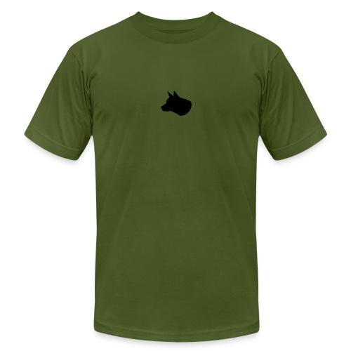 ESPUMA - Men's  Jersey T-Shirt