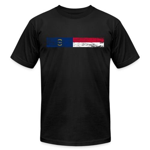 North Carolina - Men's Jersey T-Shirt