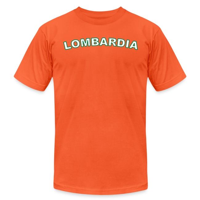 lombardia_2_color