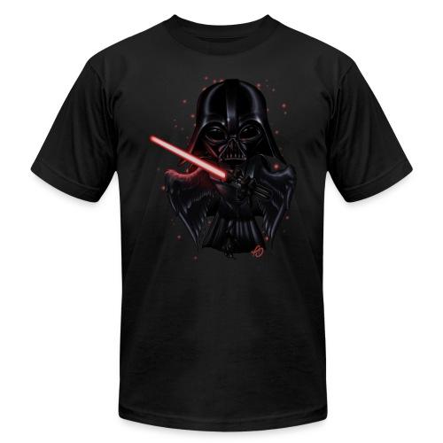 'Bird Vader - Men's  Jersey T-Shirt
