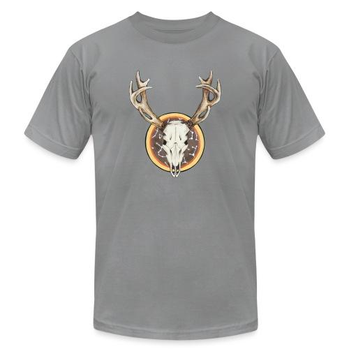 Death Dearest - Men's Jersey T-Shirt
