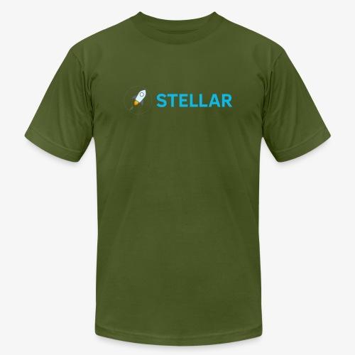 Stellar - Men's  Jersey T-Shirt