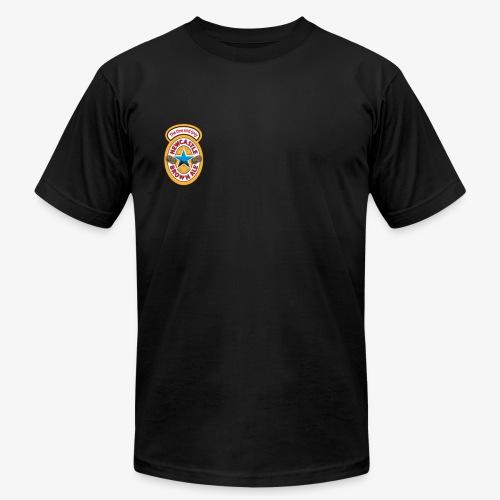nba tshirt 3 - Men's Jersey T-Shirt