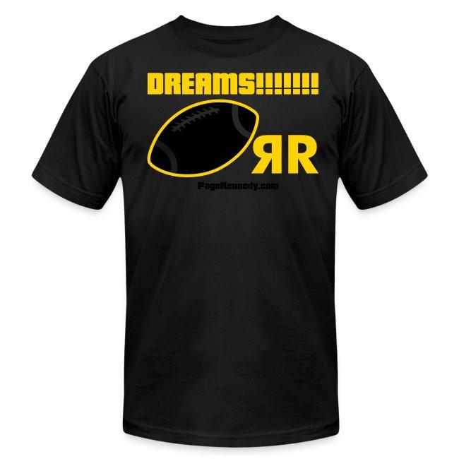 dreams 2