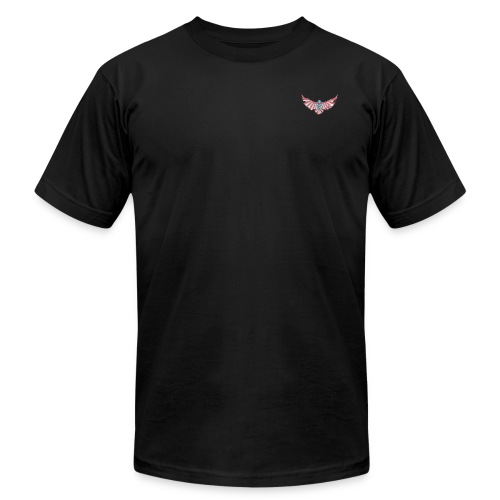 aguila - Men's  Jersey T-Shirt