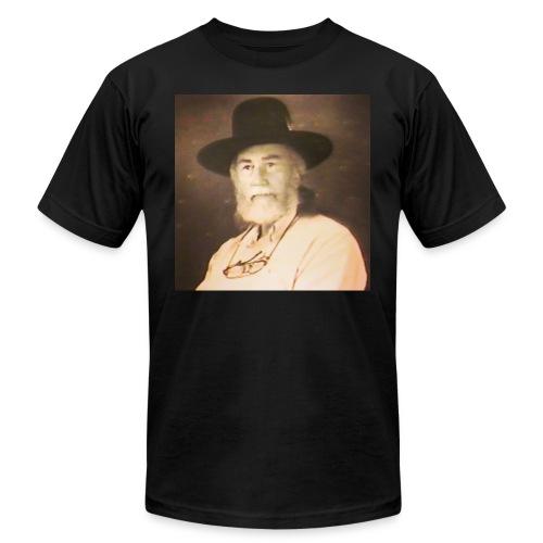 Medicine Man - Men's  Jersey T-Shirt