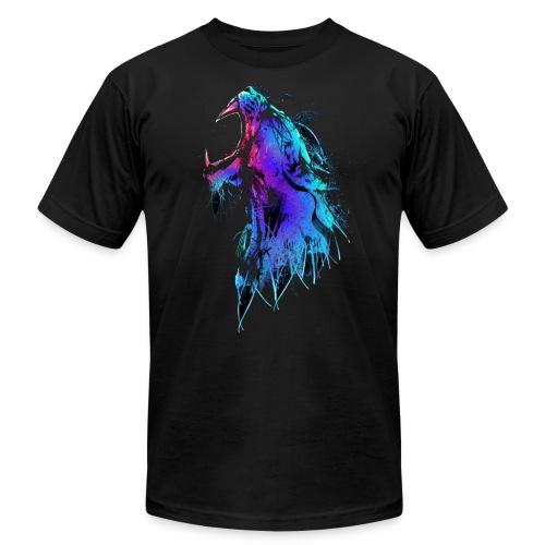 fera - Men's  Jersey T-Shirt