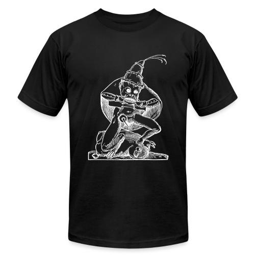 Vile Fellow - Men's Jersey T-Shirt