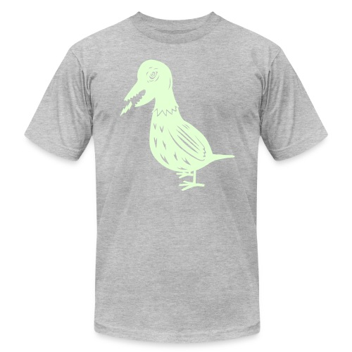 thunderbirdy - Men's Jersey T-Shirt