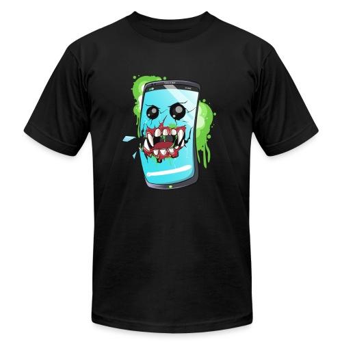 d12 - Men's Jersey T-Shirt