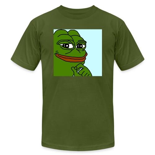 MasterWizardMerch - Men's  Jersey T-Shirt