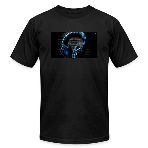 Elite 5 Merchandise - Men's  Jersey T-Shirt