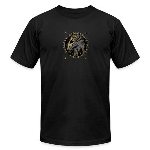 d8 - Men's Jersey T-Shirt