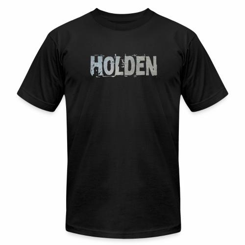 Holden - Men's  Jersey T-Shirt