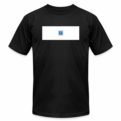 MISSING PICTURE - Men's  Jersey T-Shirt