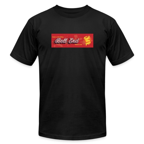 Feel The Pop! - Men's  Jersey T-Shirt