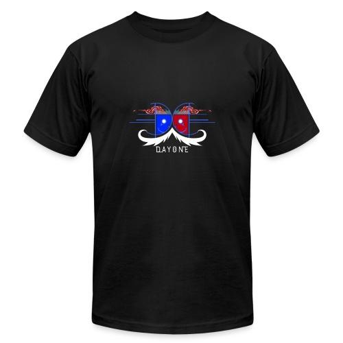 d19 - Men's Jersey T-Shirt