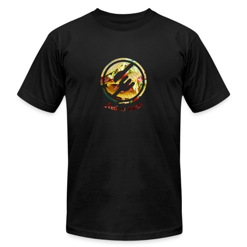 tacolife - Men's Jersey T-Shirt