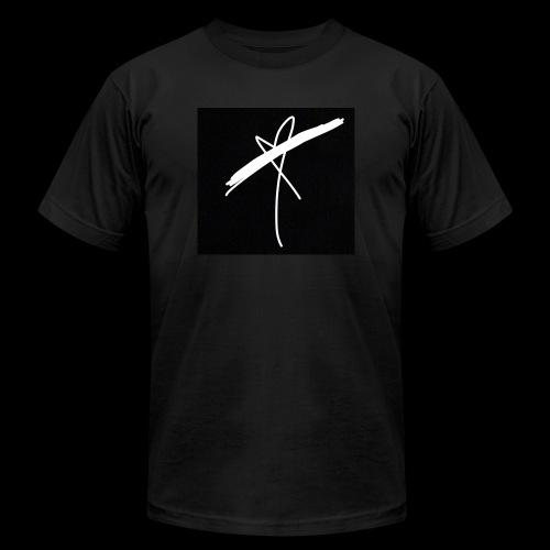 ThOT - Men's  Jersey T-Shirt
