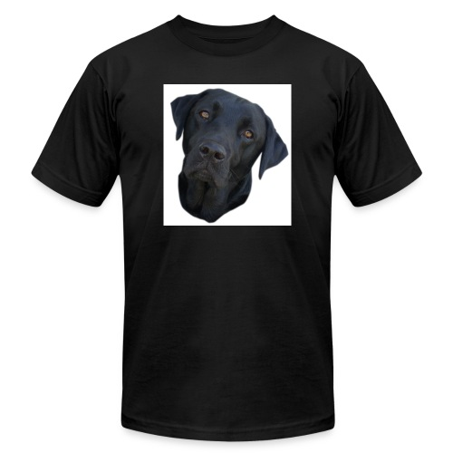 bentley2 - Unisex Jersey T-Shirt by Bella + Canvas