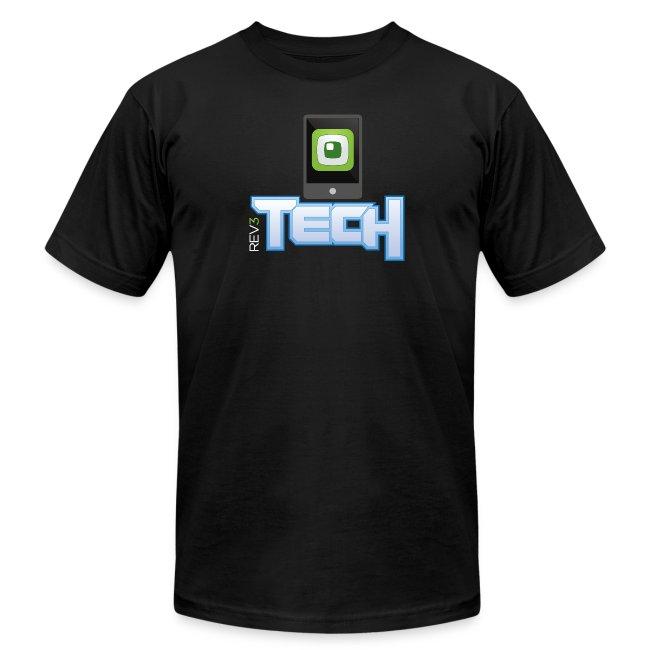 rev3techstacked01