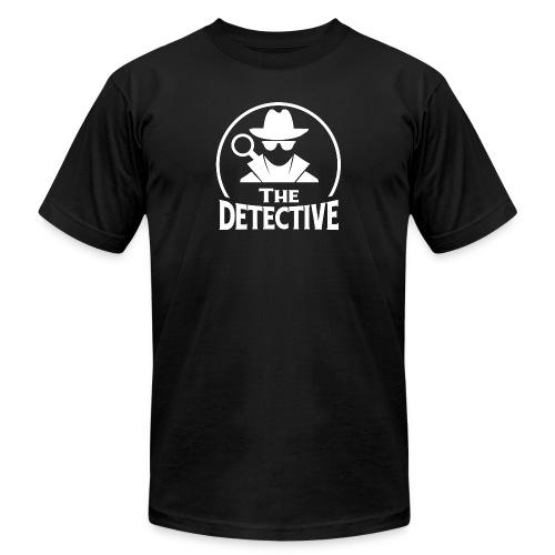 Fresh Design - Men's  Jersey T-Shirt