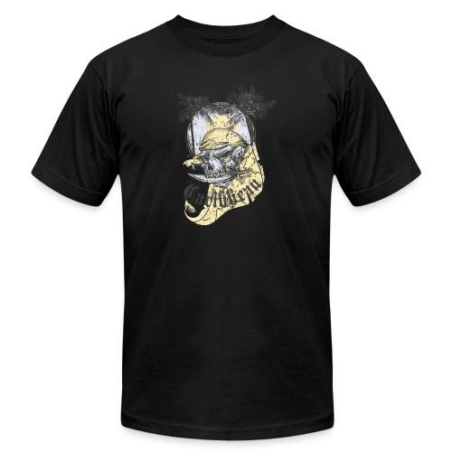 Carribean - Men's  Jersey T-Shirt