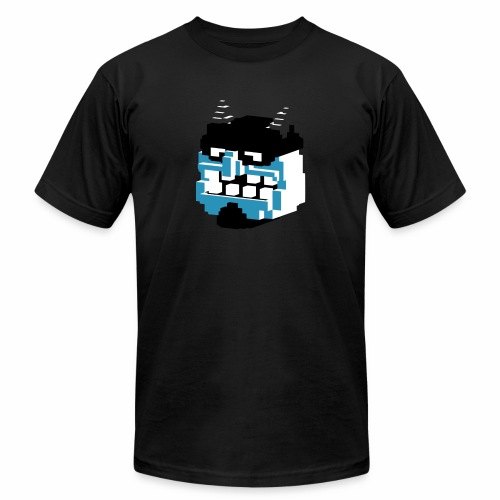 DAWT: Beezt - Unisex Jersey T-Shirt by Bella + Canvas