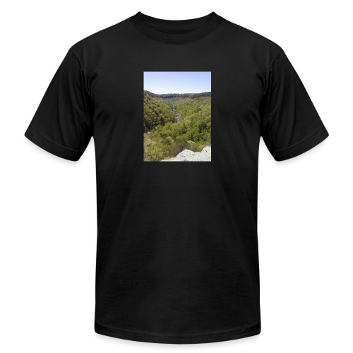 LRC - Men's Jersey T-Shirt