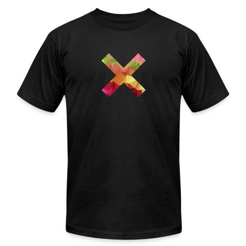 Cross Off - Men's  Jersey T-Shirt