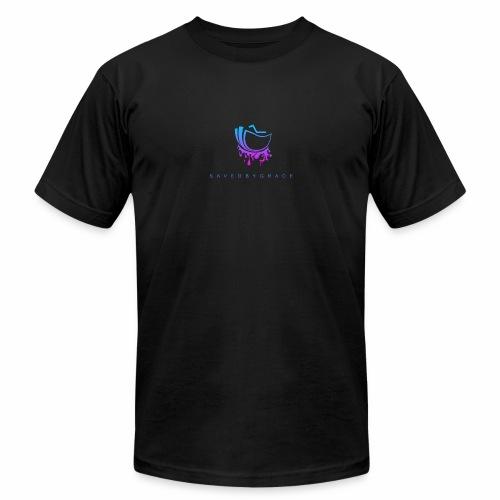 Noahs Ark - Unisex Jersey T-Shirt by Bella + Canvas