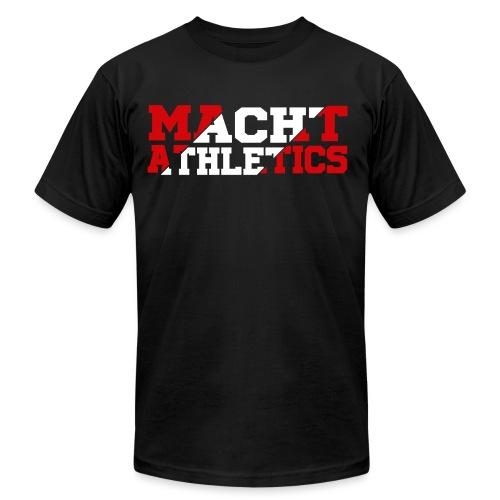 Allegiant png - Men's Jersey T-Shirt