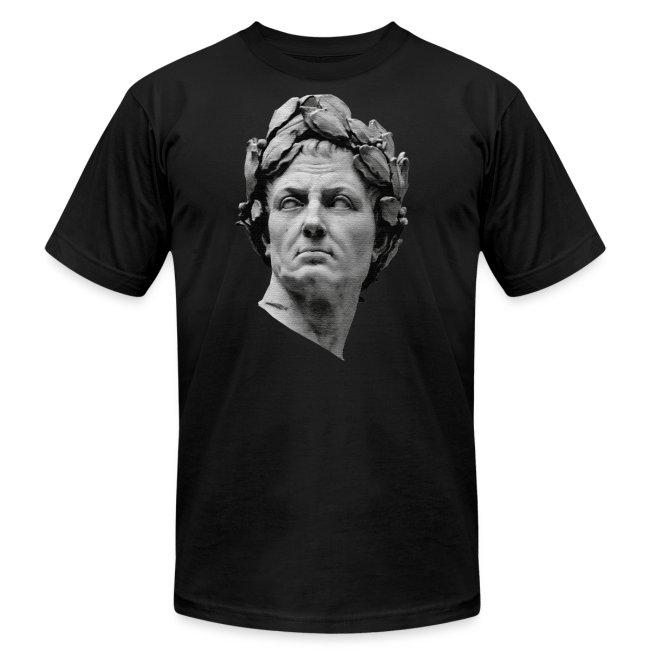 Empire-Caesar