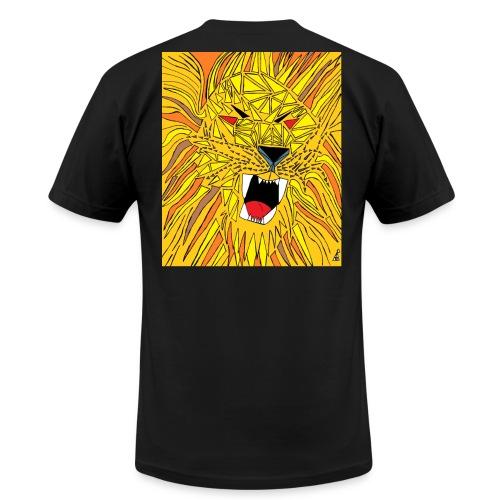 Power - Men's  Jersey T-Shirt
