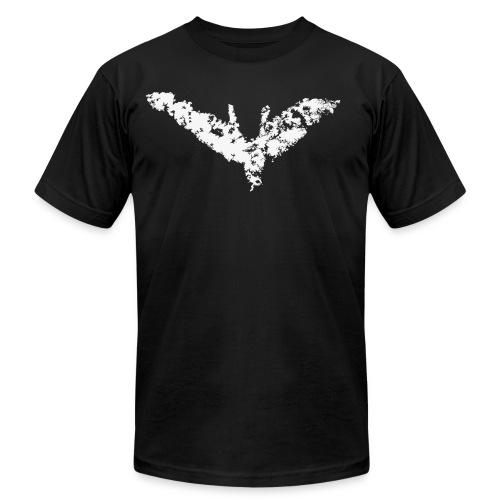 chalkshirt - Unisex Jersey T-Shirt by Bella + Canvas