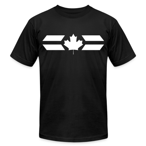 Hero Hoser - Men's Jersey T-Shirt