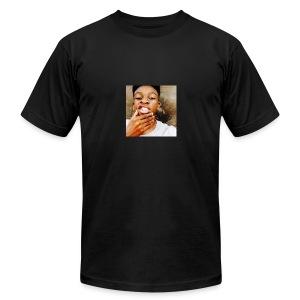 13329039 1699591383641358 1571302798 n - Men's Fine Jersey T-Shirt