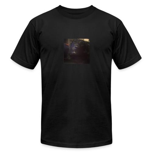 Rylee - Men's Fine Jersey T-Shirt