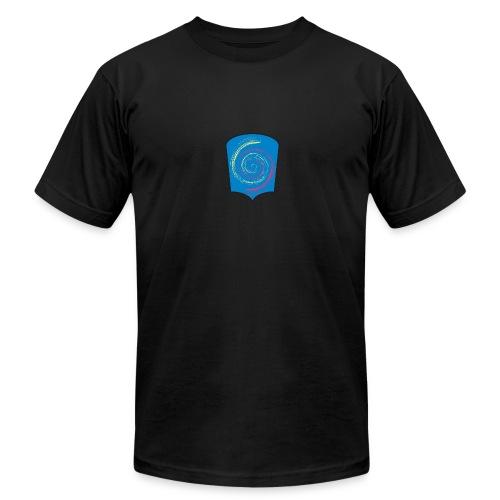 Guardian - Men's Fine Jersey T-Shirt