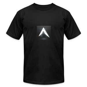 AmmoAlliance custom gear - Men's Fine Jersey T-Shirt
