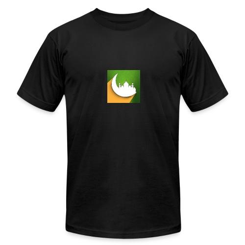 18556257 291648701280616 641262844569447869 n - Men's Fine Jersey T-Shirt