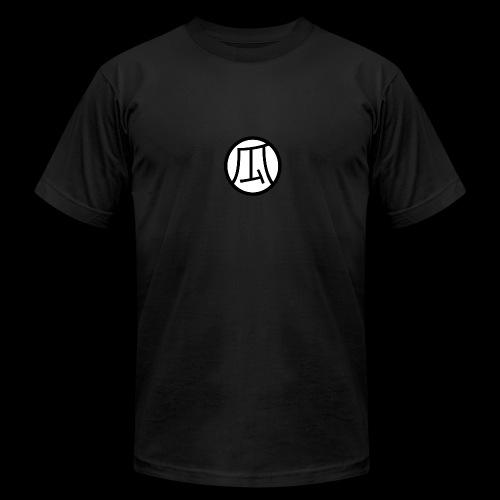 Melon KANJI - Men's Fine Jersey T-Shirt